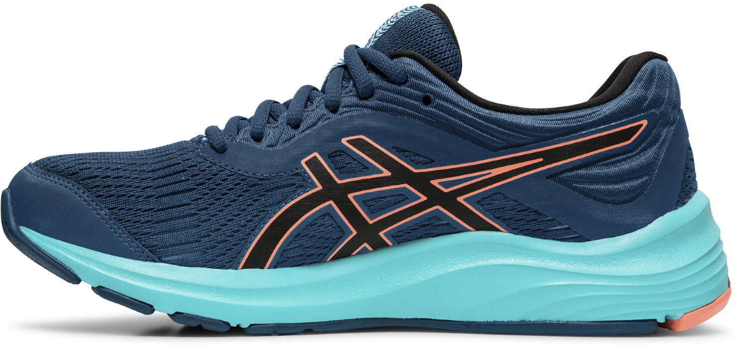 Asics runningshoes Gel Pulse 11 Women